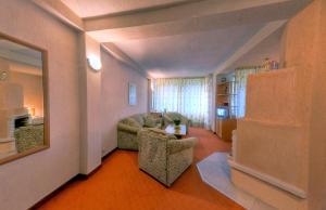 Plaza Family Hotel