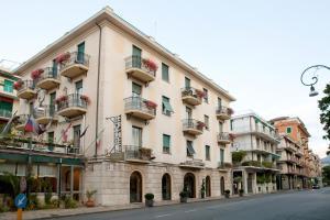 obrázek - Hotel Giulio Cesare