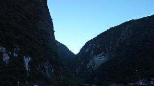 Illary Inn, Hotels  Machu Picchu - big - 22