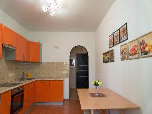 Апартаменты На Ильинском бульваре - фото 23