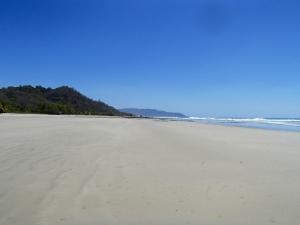 Villa Komodo, Ville  Santa Teresa Beach - big - 26