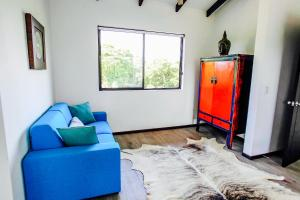 Villa Komodo, Ville  Santa Teresa Beach - big - 14