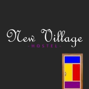 obrázek - New Village