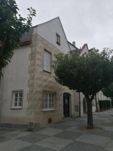 Guesthouse Renaissance