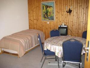 Arnika # 1 - Apartment - Lenk