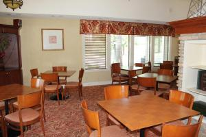 Suburban Extended Stay Hotel Columbia, Hotely  Columbia - big - 50