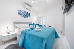 EuroAdria Residence, Affittacamere  Dubrovnik - big - 12