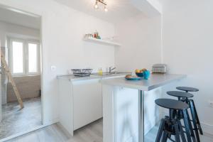 EuroAdria Residence, Affittacamere  Dubrovnik - big - 7