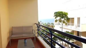 Casa Branca Apartment, Apartmanok  Funchal - big - 2