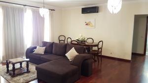 Casa Branca Apartment, Ferienwohnungen  Funchal - big - 3