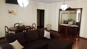 Casa Branca Apartment, Apartmanok  Funchal - big - 4