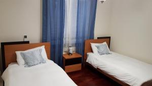 Casa Branca Apartment, Ferienwohnungen  Funchal - big - 6