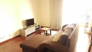 Casa Branca Apartment, Ferienwohnungen  Funchal - big - 8