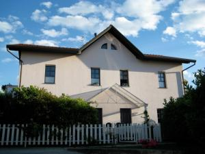 Nearby hotel : Bed and Breakfast Malpensa
