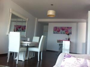 Vivienda Mazagon Beach, Apartments  Mazagón - big - 14