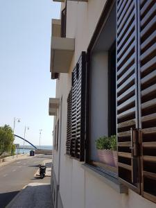 TocToc Pedregalejo Beach Apartment, Appartamenti  Málaga - big - 7