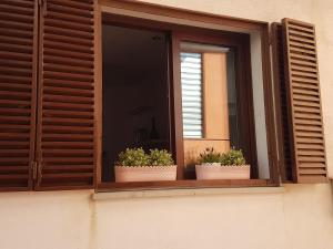 TocToc Pedregalejo Beach Apartment, Appartamenti  Málaga - big - 27