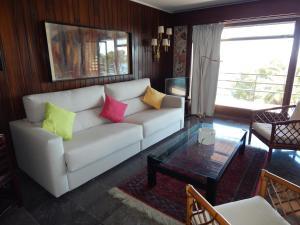 Apartamento Eden Mar II, Apartmány  Calonge - big - 4