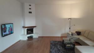 Apartment Gliwice