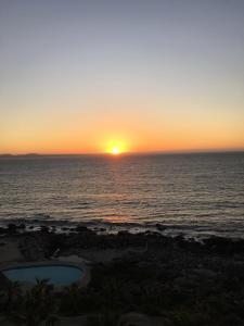 Departamento Duplex Puerto Velero, Ferienwohnungen  Puerto Velero - big - 2