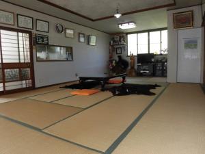 Morishigesou, Rjokanok  Mjoko - big - 35