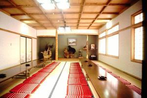 Morishigesou, Rjokanok  Mjoko - big - 38