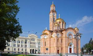 Banja Luka - фото 2