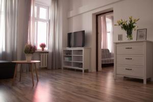 obrázek - Apartament Stare Miasto