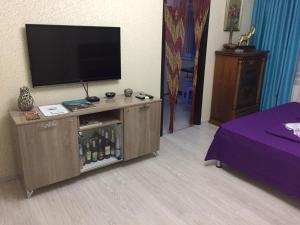 Апартаменты На Джавадхана - фото 12