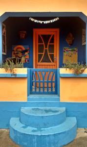 obrázek - Hostel Armazém do Heyokah