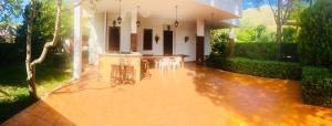 Casa vacanza villa Rita