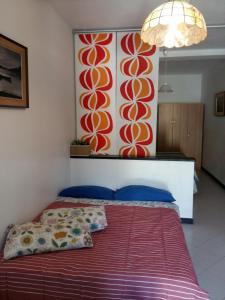 Casa Elsa, Holiday homes  Corniglia - big - 2