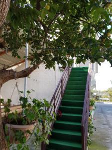 U Norika i Susanny Guest House, Penziony – hostince  Alakhadzi - big - 13