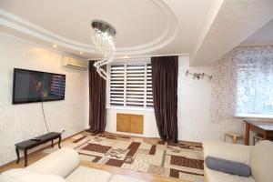 Апартаменты Джамбула 31 - фото 3