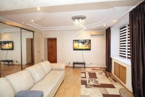 Апартаменты Джамбула 31 - фото 2