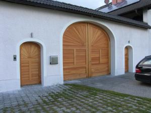 Espi-Stables Ferienhof Esterhammer, Farmházak  Liebenau - big - 15
