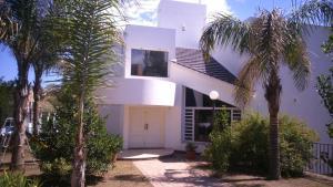 Grateus, Prázdninové domy  Villa Carlos Paz - big - 40