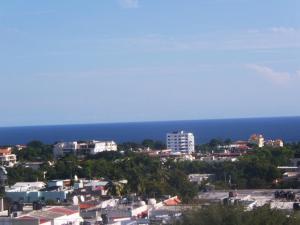 Torre vizcomi Santo Domingo
