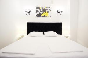 Club-Hotel Dyurso, Locande  Dyurso - big - 49