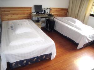 obrázek - Huangshan Yongle Guesthouse