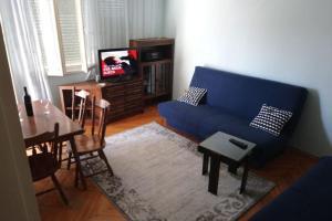 Appartement Magnifique - фото 3