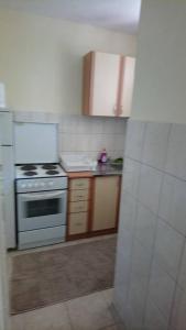 Appartement Magnifique - фото 6