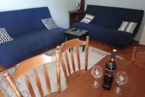 Appartement Magnifique - фото 7
