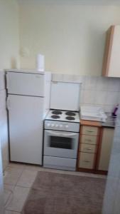 Appartement Magnifique - фото 5