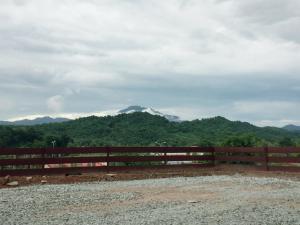 Nurulhuda Langkawi Hillview Roomstay, Inns  Kampung Padang Masirat - big - 1