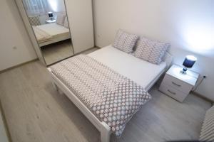 Apartment STE-MI - фото 4