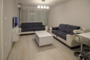 Apartment STE-MI - фото 12