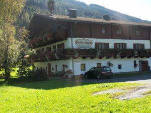 obrázek - Bauernhof Grieslehen