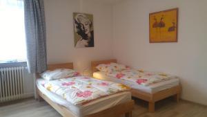 Apartment Kati