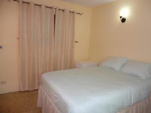 #45, Appartamenti  Kingston - big - 8